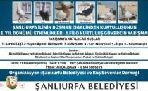 yarisma_banneric
